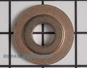 Spacer  pulley  38 de - Part # 1698765 Mfg Part # 7072440SM