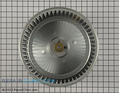 Blower Wheel (OEM)  02619654014