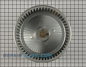 Blower Wheel - Part # 2332758 Mfg Part # 02619654014
