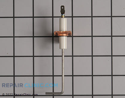 Flame Sensor 20J91 Main Product View