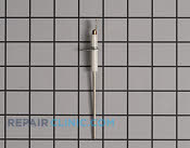 Flame Sensor - Part # 2332606 Mfg Part # 52W29
