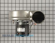 Draft Inducer Motor - Part # 2332634 Mfg Part # 70L60