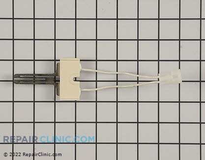 Igniter (OEM)  LH33ZS004 - $21.95