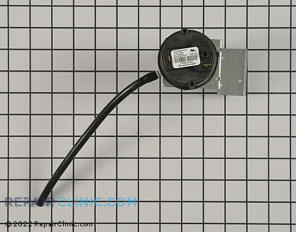 Pressure Switch (OEM)  HK06WC069