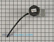 Pressure Switch - Part # 2347695 Mfg Part # HK06WC069