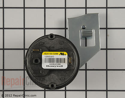 Pressure Switch (OEM)  HK06WC090