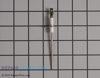 Flame Sensor (OEM)  02527773700