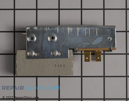 Relay (OEM)  HN680001