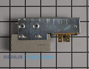 Relay - Part # 2347716 Mfg Part # HN680001