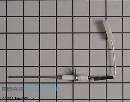 Sensor LH680013 Main Product View