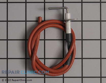 Spark Electrode 02530372000 Main Product View