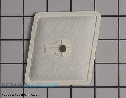 Air Filter (Genuine OEM)  13030503430