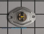 Limit Switch - Part # 2347659 Mfg Part # HH18HA416