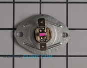 Limit Switch - Part # 2347660 Mfg Part # HH18HA452