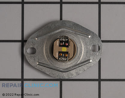 Limit Switch (OEM)  HH18HA502
