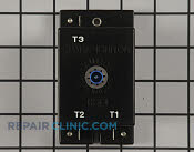 Control Module - Part # 2347734 Mfg Part # LH33WZ510