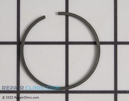 Piston Rings (Genuine OEM)  530029805 - $2.85