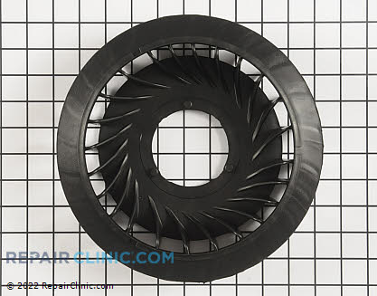 Cooling Fan 59041-7003 Main Product View