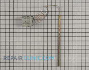 Oven Thermostat - Part # 1072041 Mfg Part # 73001575