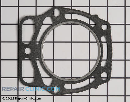 Cylinder Head Gasket, Kawasaki Genuine OEM  11004-2107