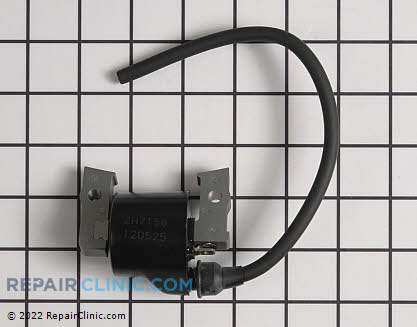 Ignition Coil, Kawasaki Genuine OEM  21121-2069 - $52.65