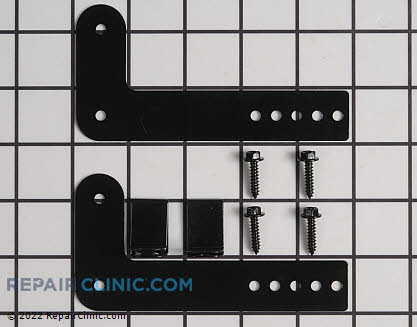 Mounting Bracket WC36X10071      Main Product View