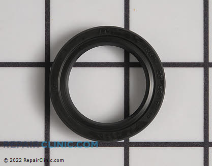Oil Seal, Kawasaki Genuine OEM  92049-2199, 1758819