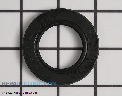 Oil Seal, Kawasaki Genuine OEM  92049-2220 - $5.90