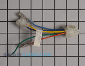 Wire Harness - Part # 665082 Mfg Part # 61003204