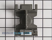 Mounting Bracket - Part # 1422866 Mfg Part # 8579242