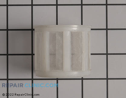 Fuel Filter (Genuine OEM)  308103004, 1951839