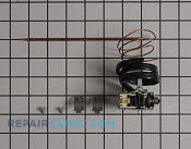 Oven Thermostat - Part # 1935349 Mfg Part # 1802A305