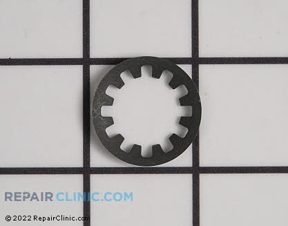 Retainer (Genuine OEM)  791-612026