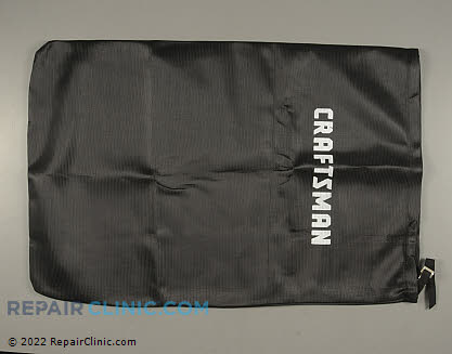 Bag (Genuine OEM)  964-04024