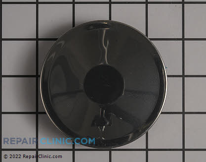 Powerstroke Generator Gas Cap