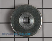 Cap - Part # 1737734 Mfg Part # 14091-T001