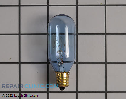 Light Bulb (OEM)  RF-1050-44 - $9.80