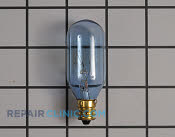Light Bulb - Part # 1221795 Mfg Part # RF-1050-44