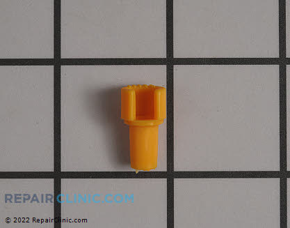 Limiter-cap single- (Genuine OEM)  530038403 - $0.50