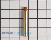 Pin - Part # 1828613 Mfg Part # 738-04286A