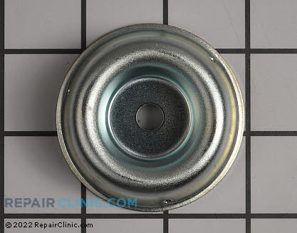 Washer 13280-T002 Main Product View