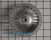 Blower Wheel - Part # 2347722 Mfg Part # LA11XA045