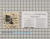 Control Board - Part # 2347674 Mfg Part # HH84AA021