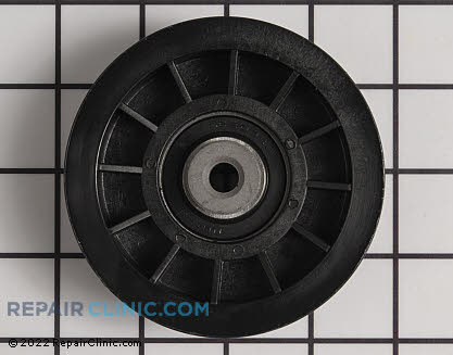 Idler Pulley, Toro Genuine OEM  110-6775