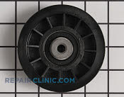 Idler Pulley - Part # 2145387 Mfg Part # 110-6775