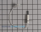 Igniter - Part # 2347740 Mfg Part # LH33ZG001