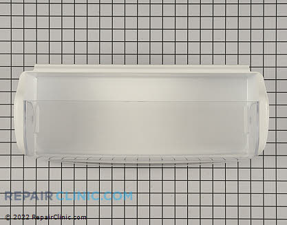 Door Shelf Bin (OEM)  5005JJ2010E - $30.80