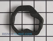 Foam Seal - Part # 1982873 Mfg Part # 530019165