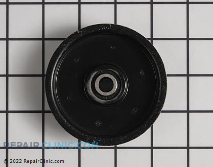 Motor Pulley (Genuine OEM)  104679X