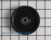 Motor Pulley - Part # 1935426 Mfg Part # 104679X